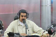 Presidente Maduro convoca Plenaria Nacional del Congreso de la Patria para el 6 de diciembre