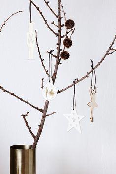 Søstrene Grene Christmas Collection 2015