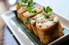 Stop by Mondays for a great special! The Seafood wrap. #QuePasaCafe http://www.qpmexicancafe.com/locations.html