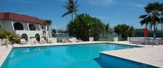 Cayman Islands real estate | Caribbean luxury property