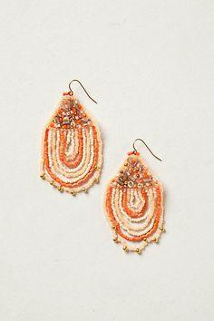 Beaded earrings http://www.anthropologie.com/anthro/product/shopsale-jewelry/28206498.jsp
