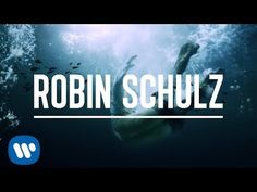 Robin Schulz & Alligatoah - Willst Du (Offical Video) - YouTube