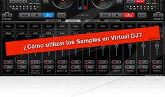 como descargar virtual dj 8 pro full espanol + crack