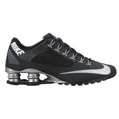 Love love Nike woman shoes Nike Shox Superfly R4 - Women's