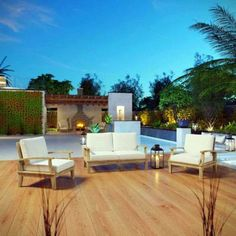 Surprising target patio furniture clearance schedule you'll love