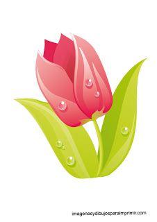 Flores En Laminas Para Imprimir Imagenes Y Dibujos Para Imprimir Blue Bonnets Outdoor Decor Decor