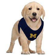 Michigan Wolverines 247 Shops Gifts Images For Great University The Best Of Gift Michigan Fan