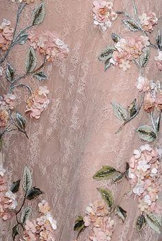 Sashiko Fabric Sashiko: Yabane - Arrow Feathers by Bonnie Phantasm Printed on Eco Canvas Fabric by the Yard by Spoonflower - Embroidery Design Guide Embroidery Fabric, Vintage Embroidery, Lace Fabric, Beaded Embroidery, Embroidery Scissors, Pink Fabric, Embroidered Lace, Embroidery Patterns, Antique Lace