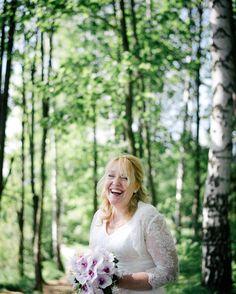 #happybride #happyday #perfectday #weddingportrait #czechrepublic #ceskasvatba #ceskarepublika #bride #bridal #weddingflowers #svatebnikytice #portraitphotographer #portret #brno #czech #czechphotography #nevesta #svatebnifotograf #svatba #svatebni #wedding #makeup @martina_styling
