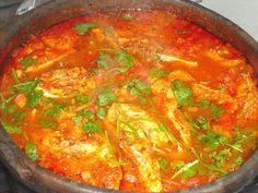 Recipe for Moqueca  Brazilian Fish Stew - Brazilian Food brazilian-food