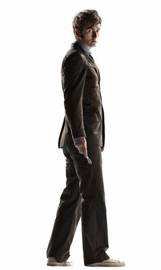 David Tennant And John Hurt Character Portraits From The Day Of The Doctor | DAVID TENNANT NEWS UPDATES