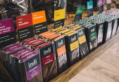 indi chocolate small batch artisan hand crafted bean to bar chocolate, chocolate lotions lip balms, chocolate chai tea, infusion kit, savory cacao rub and Pike Place Market, Cacao Beans, Spice Rub, Chocolate Bars, Few Ingredients, How To Make Chocolate, Cocoa Butter, Body Care, Yummy Treats
