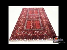 Superior Rug Cleaning Company in Luther  Essential Areas to Contemplate While Retaining Oriental rug cleaning Professional  Getting in feel by using Oriental Rug Cleaning will supply you with the opportunity available the wide selection regarding cleaning services. A number of the most popular companies most of us provide contain Persian rug and carpet cleaning, oriental carpet restoration, area rug washing, Persian carpet washing and also cleaning,