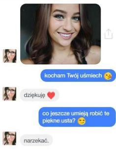 ZAKOŃCZONE Druga część memów.  Serdecznie zapraszam i dziękuję za … #losowo # Losowo # amreading # books # wattpad Funny Sms, Funny Messages, Wtf Funny, Best Memes, Lol, Humor, Fotografia, Funny Text Messages, Humour