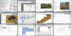 Download Revit Architecture Tutorials in PDF: http://www.bimoutsourcing.com/download-revit-architecture-tutorials-in-pdf.html