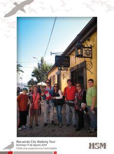 City Walking Tour por Valparaíso, agosto 2014 - Fin de Semana Largo. #Valparaiso #ViñadelMar #HSM #Patrimonio #HotelSanMartin #Chile #ThisisChile #Turismo #Citiwalking #Tour #Viajes #Experiencia #Puerto #Vregion #Invierno #FDSLargo