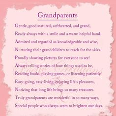 greatest grandparent essay Essay on grandfather pull the plug grandfather essay in english grandparent and jada harris en ramesses ii and greatest pharaoh my exam.