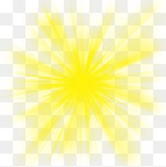 Yellow light radiation effect PNG and Clipart Brick Wall Background, Lights Background, Background Images, Clash Royale, Stage Lighting, Light Effect, Background Templates, Beautiful Lights, Christmas Lights