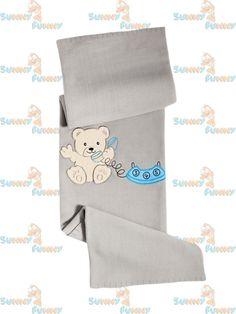 #babyzoo #gizzahome #bebek #nevresim #takimi #nevresimtakımı Kapıda ödeme ile hemen teslim. #boyölçer #babyroom #altaçma #baby #towel #babybathrobe #babytowel #havlu #bornoz #bathroom #mamaönlüğü #kundak #babybib #bib #babymat #mat #battaniye #blanket #babyblanket #embroidery
