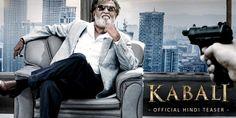 Kabali 2016 Full Tamil Movie Download Mp4 Leaked Censor Copy