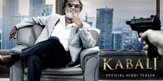 Kabali 2016 Full Tamil Movie Download Mp4 Leaked Censor Copy