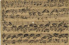 "A music score handwritten by Johann Sebastian Bach and owned by a Japanese music college will be put up for sale at Christie's auction house in London. It is expected to fetch as much as $3 million. Ueno Gakuen in Tokyo's Taito Ward, the current owner of the manuscript, confirmed the musical score, titled ""Prelude, Fugue and Allegro for lute or keyboard in E flat major, BWV 998,"" will be auctioned on July 13. No Bach manuscript of any kind has appeared at auction since 1968."