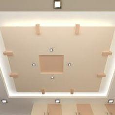 False ceilings: modern by splendid interior & designers pvt.ltd ,modern Plaster Ceiling Design, Gypsum Ceiling Design, Bedroom False Ceiling Design, Fall Ceiling Designs Bedroom, Ceiling Design Living Room, Wooden Front Door Design, Wooden Front Doors, Ceilings, Designers