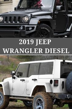 7574 best 4x4ever jeep images in 2019 jeep truck jeep wrangler rh pinterest com