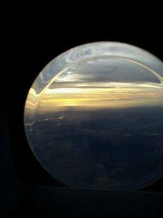 Tierra cielo