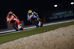 The hunt for Marquez continues as MotoGP™ heads to Texas - http://superbike-news.co.uk/Motorcycle-News/hunt-marquez-continues-motogp-heads-texas/