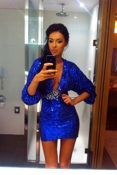 Dress! <3