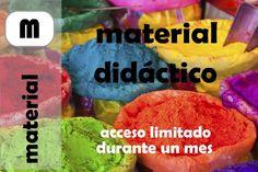 Ahora puedes adquirir material de estudio de lecciones de alemán y material didáctico, puedes obtenerlo haciendo clic: http://www.xplicame.com/material-didactico/