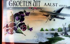 oude foto's aalst gelderland - Google zoeken