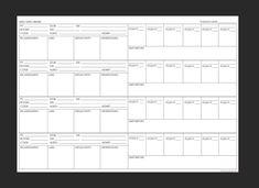 Nurse Brain Sheet, Med Surg Nursing, Nursing Tips, Assessment, Clinic, Funny Stuff, Medical, Life, Etsy