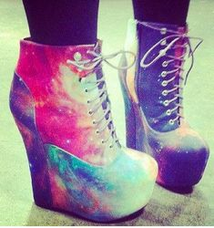 #shoes #color #gril #grils #girly #love #sexy #fashion #style #stylish #follow #followforfollow #fun #nice #cute #fashionmylife #comment #cool #beauty #like