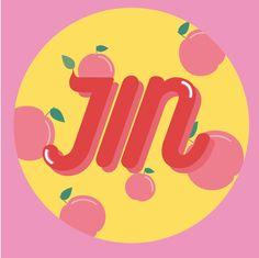 Korean Stickers, Bts Playlist, Album Bts, New Sticker, Good Notes, Aesthetic Stickers, Cute Icons, Kpop Fanart, Printable Stickers