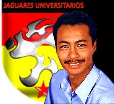 Institucional Y  Simbólica De La Oposición Venezolana Por Brunilde Palacios Y Antonio Guevara* http://revistalema.blogspot.com/2016/03/son-pocos-los-medios-comunitarios-que.html