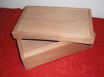somerset furniture maker