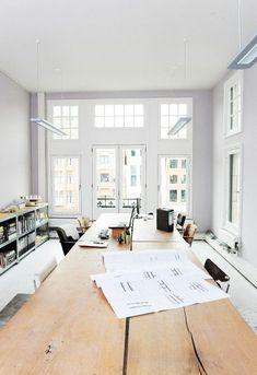 #home #workspace