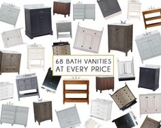 68 Readymade Bath Va