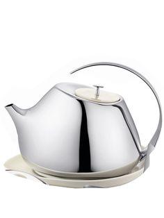 Teekanne Modern teapot greengate teekanne juliet nostalgie im kinderzimmer