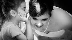 Devo dirti un segreto… però non dirlo a nessuno  www.marcoangius.com  #roma #civitavecchia #tarquinia #marcoangius #photography #wedding#escusivo #sardegna #brides #sposa #dress #fotografo #matrimonio #cagliari#weddingphoto #Festa #luxury #italy #Sardinia #weddingphotographer#atmosfera