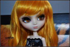 https://flic.kr/p/oUVYZo   Sunny Sunburn ( Pullip Princess Rosalind )