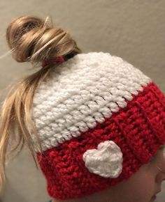 A personal favorite from my Etsy shop https://www.etsy.com/listing/507757755/ponytail-hat-messy-bun-hat-ponytail