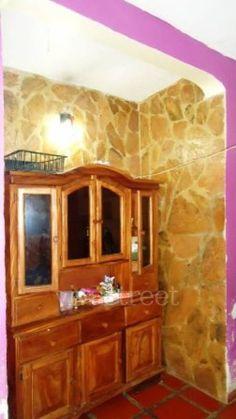 Fotos de Venta Casa Flor Amarillo 211.200 Bs. Inicial 80.000 Bs.