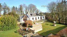 Idyllic rural house to rent