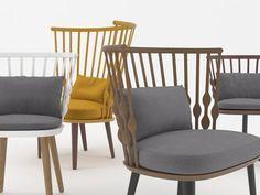 patricia urquiola furniture - Google Search