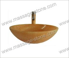 A design of peerless beauty and elegance !!!  Massage stone offer a sink  which is unique in color and beauty. It is  hand carved with  a smooth inner finish.  The outside is  carved to give the natural look  enhancing  its  shape and  appearance. It is hand carved out of Absolute black granite stone .This sink will give a definite statement to any bathroom. #StoneVesselSink #Massagestone Granite Stone, Black Granite, Stone Tumbler, Design Your Own Bathroom, Marble Bathroom Accessories, Toilet Brush, Vessel Sink, Bathroom Sets, Kitchen And Bath