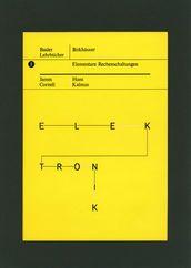 Weingart Typografie