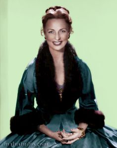 Image detail for -AGNES MOOREHEAD